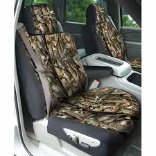 Elegant USA Seat Covers Next Camo Truck | Shop Your Way: Online ... 24 Lovely Ford Truck Camo Seat Covers Motorkuinfo Looking For Camo Ford F150 Forum Community Of Capvating Kings Camouflage Bench Cover Cadian 072013 Tahoe Suburban Yukon Covercraft Chartt Realtree Elegant Usa Next Shop Your Way Online Realtree Black Low Back Bucket Prym1 Custom For Trucks And Suvs Amazoncom High Ingrated Seatbelt Disuntpurasilkcom Coverking Toyota Tundra 2017 Traditional Digital Skanda Neosupreme Mossy Oak Bottomland With 32014 Coverking Ballistic Atacs Law Enforcement Rear