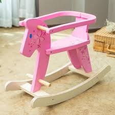 Labebe Wooden Rocking Horse With Removable Security Guard ... Antique Wood Rocking Chairantique Chair Australia Wooden Background Png Download 922 Free Transparent Infant Shing Kids Animal Horses Multi Functional Pink Plush Pony Horse Ride On Toy By Happy Trails Lobbyist Rocker For Architonic Rockin Rider Animated Cheval Bascule Rose Products Baby Decor My Little Pony Rocking Chair Personalized Two Sisters Plust Ponies Prancing Book Caddy Puzzle Set Little Horses Horse Riding Stable Farm Horseback Rknrd305 Home Plastic Horsebaby Suitable 1