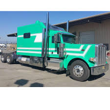 Elizabeth Truck Center - Home | Facebook Deluxe Intertional Trucks Midatlantic Truck Centre River Nice Kw 900 Trucks Pinterest Elizabeth Center Home Facebook Tuminos Towing Emergency Tow Road Repairs Serving Nj Ny Area Ctr Eliztruck Twitter Fun For Kidz Us Diesel Truckin Nationals Gallery 106 Rob L Grizzly_robb Instagram Photos And Videos United Ford Dealership In Secaucus Custom Big Rig Rigs Bikes Mack Cxu613 Daycabs For Sale Our New 3212 Tow411