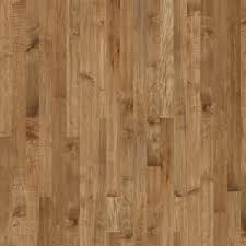 Brazilian Redwood Wood Flooring by Hardwood Flooring Brazilian Chestnut Builddirect