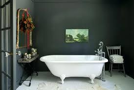 Half Bathroom Decorating Ideas by Bathroom Decorating Ideas Gray Best Bathrooms On Metal Baskets