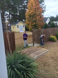 Tile Inc Fayetteville Nc by Backdraft Fences Decks And Home Improvements Fayetteville Nc