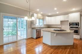 küchenbeleuchtung das perfekte licht zum kochen und wohnen