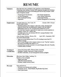 Good Resume Titles Title Examples For Freshers Accounting Mba Customer Service Easy 960x1200 Marvelous Catchy Administrative