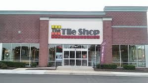 the tile shop omaha hours 100 images 156 best bathrooms