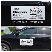 100 Business Magnets For Trucks Need A New Way To Let People Know About Your Companyservices Why