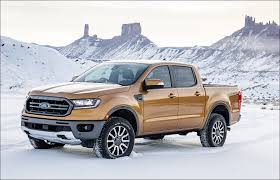 2019 Ford Truck Lineup Review : 2019FORD.ME New Trucks At The 2018 Detroit Auto Show Everything You Need To Ford F150 Overview Cargurus Trucks Or Pickups Pick Best Truck For You Fordcom 2017 Super Duty Overtakes Ram 3500 As Towing Champ Adds 30liter Power Stroke Diesel Lineup Automobile Check Out 2015 Of Gurley Motor Co 2014 Suvs And Vans Jd Cars Sanderson Blog Expands Ranger With Launch Fx4 In Why Is Blaming Costlier Metals A Bad Year Ahead Fords Big Announcement What Are They Planning Addict