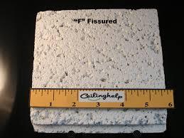 usg f fissured at www ceilinghelp ceiling help