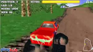 Smartly Monster Truck Games Videos Plus Kids Gameplay Truck Games ... Truck Videos Archives Kids Fun Channel Little Red Car Rhymes And The Haunted House Monster Trucks School Buses For Children Teaching Colors Kidsfuntv Truck 3d Hd Animation Video Youtube Dan Songs Collection Of Speed Simulation Sports Jeep Christmas Babies Pacman Monster Learn Shapes Video Kids Toddlers Kid Videos For Youtube 28 Images 100 Trucks Police Song Nursery Amazoncom Prtex Remote Control Radio
