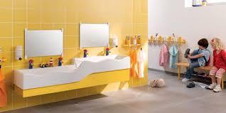 kinder badezimmer planen und gestalten my lovely bath