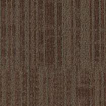 Mohawk Carpet Tiles Aladdin by Mohawk Carpet Get Moving Carpet Tile