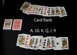 deck pinochle 4 player pinochle play free pinochle pinochle downloads