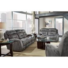 Southern Motion Reclining Sofa Power Headrest by Double Reclining Sofa With Power Headrest By Southern Motion