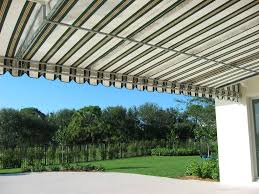 How To Use Sunbrella Awnings Fabrics Stark Mfg Co Awning Canvas Sunbrella Marine Outdoor Fabric Textiles Stripe 479900 Greyblackwhite 46 72018 Shade Collection Seguin And Home Page Residential Fabrics Commercial How To Use Awnings Specifications Central Forest Green Natural Bar 480600