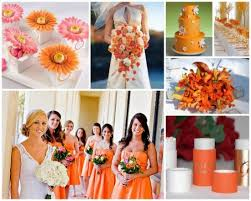 The Best And Most Popular Summer Wedding Themes Are Beach Themed Weddings Of People Think That This Is Romantic Theme For