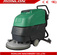 floor machine rental source quality floor machine rental from
