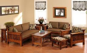 Formal Living Room Furniture Placement by Beige Wooden Laminate Floor Small Living Room Furniture Layout