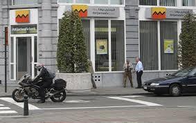attijari wafa bank siege casablanca nouveaux services gratuits attijariwafa bank étoffe sa banque en