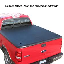 Tonneau Cover - OEM & Aftermarket Replacement Parts