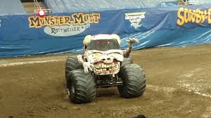 Monster Jam Triple Threat | Aviously Win Tickets To Monster Jam At Verizon Center Jan 24 Fairfax Chiil Mama Flash Giveaway 4 Tickets To Allstate Stock Photos Images Alamy Americas Best Official National Partner Of 2017 Capitol Momma The Hagerstown Speedway Adventure Moms Dc Scbydoo Dont Miss Monster Jam Triple Threat World Finals Xvii Competitors Announced Amazoncom Hot Wheels 164 Scale Truck Batman Toys 20 Inspirational Trucks Show Denver New Cars And Destruction Tour Orange County Na Action