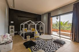 chambre a louer pas cher chambre marrakech pas cher location villa marrakech tres