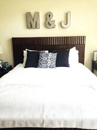 Couple Bedroom Couples Bedrooms Ideas Home Decorating House Designer Room Decoration Pictures