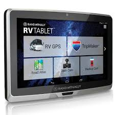 Rv Gps Tablet - 3d House Drawing • The Navigation Device For Trucks Suivo Track Trace Efficient Aliexpresscom Buy 3g Wcdma Gsm Gps Tracker Queclink Gv300w Umts Alternative Mounts Your Car Garmin Drive 51 Lm 5 With Lifetime Map Updates Black 010 Truck Gps 1920 New Specs Dezl 570lmt Trucks With North 134200 Bh Rand Mcnally Tnd 540 Review Best Unbiased Reviews Rv Drivers Trucking Nvi 52lm 5inch Portable Vehicle Semi Accsories And Dzl Navigation Now Available Blog Engb
