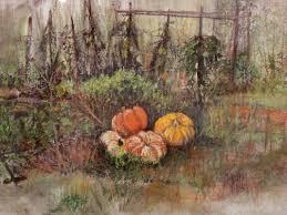 Malt Nicasio Pumpkin Patch kevins villa pumpkin patch mill valley california