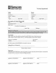 42 Printable Vehicle Purchase Agreement Templates - Template Lab Why Buy A Big Car If You Dont Uerstand How To Park It Badparking How Truck Short Guide For Beginners Buy Lojack System Truck 4 Steps With Pictures Fancing Loans Brampton Trailer Buying New Volvo Trucks To A At Auction Dealers Australia Tips Buying Used Or Techlifetoday Of Parts Royal Trading The Story Fluid Market And Can Make 1200month Renting Vs Leasing Boucher Auto Group Right Tow Infinity Trailers Medium