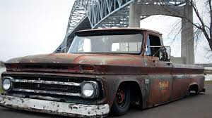 CMESLAM - Bagged C10 Rat Rod Truck On Vimeo 1950 Chevrolet 3100 Patina Truck Rat Rod Hot Rats 1938 Ford For Sale Classiccarscom Cc1041815 Is A Portrait Of Glorious Surface Patina Intertional Harvestor Traditional Style Pickup 1939 Dodge T187 Harrisburg 2016 Classic Trends Invasion Photo Image Gallery Cute 1969 Chevy Trucks Gmc Street Rod Pickup Truck Rat Vintage Hot Project Old Rods Beamng American Cars For 64 Old Photos Collection All
