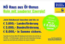 sanieren renovieren land niederösterreich