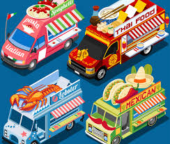 6 Best NYC Food Trucks For Sundaes, Pizza, Tacos And More! | Eventcombo Food Truck Wikipedia Street Food An Nyc Guide To The Best Trucks Around Urbanmatter B Of Hal Parked On Steinway St In Nom 14 Delicious You Need Find Right Now Nycs 7 Cbs New York Nyc Local Home Korilla Truck Association The 11 Best Late Night Spots Jerk Pan Jamaican Delishus