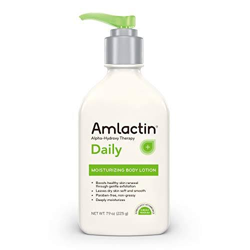 AmLactin Moisturizing Lotion - 7.9oz
