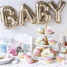 Christening And Baby Shower Cakes In Wokingham Berkshire