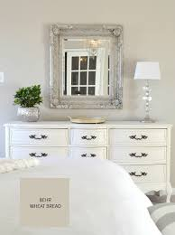 Most Popular Living Room Paint Colors 2014 by Livelovediy How To Choose A Paint Color 10 Tips To Help You Decide