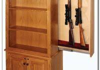Diy Gun Rack Plans by Toddler Boy Room Decor Diy Bedroom Home Design Ideas Yw9nnv194r