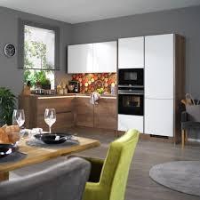 einbauküche eckküche möbelix las vegas singapur