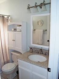 bathrooms design blue bathroom vanity cabinet wonderful on home