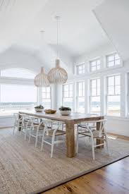100 Beach House Interior Design Decor That Bring Summer To Your Home All Year Round