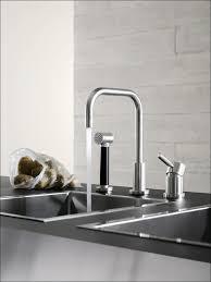 Glacier Bay Bathroom Faucets Instructions by Chicago Kitchen Faucet Bathroom Faucets Modern Glacier Bay Delta
