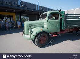1957 Truck Stock Photos & 1957 Truck Stock Images - Alamy Cool Awesome 1957 Ford F600 All Original Ford Truck 2018 Chevy Truck Quiksilver Generation High Oput Cameo The Forgotten Truckin Magazine Chevrolet 3100 Cab Chassis 2door 38l Flatbed Truck Item K6739 Sold May 18 Veh Willys Jeep Wikipedia Myrodcom 61957 Us Army Dev Proof Services Test Of Project Tt3812 Deadly Curves Dodge Lil Red Express Truckfrom Intertional Harvester 4xa120 Step Side Pick Up 1 Ton 4 Gmc Napco Civil Defense Panel Super Rare