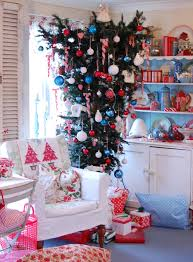 Charlie Brown Christmas Tree Home Depot by Upside Down Christmas Trees Ho Ho Ho Or No No No Home