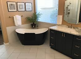 Custom Shower Remodeling And Renovation Tub Shower Roadrunner Custom Remodeling Inc