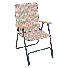 Rio Brands Rio Folding Highback Web Lawn Chair - Walmart.com Lawn Chairs Folding Double Outdoor Decoration Alinum Chair Frames Lweight Canada I See Your Webbed Lawn Chair And Raise You A Vinyl Tube Strap Fniture Enjoy Your Relaxing Day With Beach Lounge Mesmerizing Recling Custom Zero Gravity Retro Arnhistoriacom Walmart Best Ideas Newg How To Macrame Vintage Howtos Diy Cool Patio Webbing Replacement For Makeover A Beautiful Mess Repair To Mesh Of Fabric