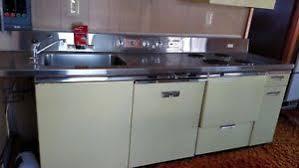 Image Is Loading GE Wonder Kitchen 50 039 S Oven Dishwasher