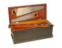 212 best workshop tool chests images on pinterest tool