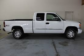 2004 GMC Sierra 1500 SLE Z71 OFF ROAD - Biscayne Auto Sales | Pre ... 2006 Gmc Sierra 1500 Slt Z71 Crew Cab 4x4 In Stealth Gray Metallic Is Best Improved June 2015 As Fseries Struggles 1954 Pickup Classics For Sale On Autotrader 2016 Canyon Overview Cargurus Sle 4wd Extended Cab Rearview Back Up 2011 2500 Truck St Cloud Mn Northstar Sales Lifted Trucks For Salem Hart Motors Autolirate At The New York Times Us Midsize Jumped 48 In April Colorado 1965