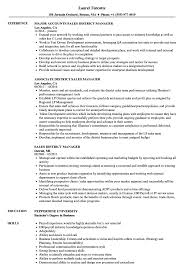 Sales District Manager Resume Samples | Velvet Jobs Restaurant Manager Job Description Pdf Elim Samples Rumes Elegant Aldi District Manager Resume Best Template For Retail Store Essay Sample On Personal Responsibility And Social 650841 Food Service Worker Great Sales Resume Regional Sales Restaurant Tips Genius Five Ingenious Ways You Realty Executives Mi Invoice And Ckumca Velvet Jobs Sugarflesh 11 Amazing Management Examples Livecareer