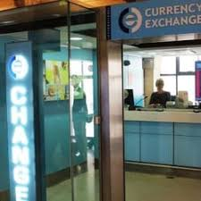 bureau de change 18 embarquement eurostar currency exchange 18 rue de
