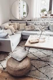 teppich inspiration für jeden raum wohnung wohnzimmer